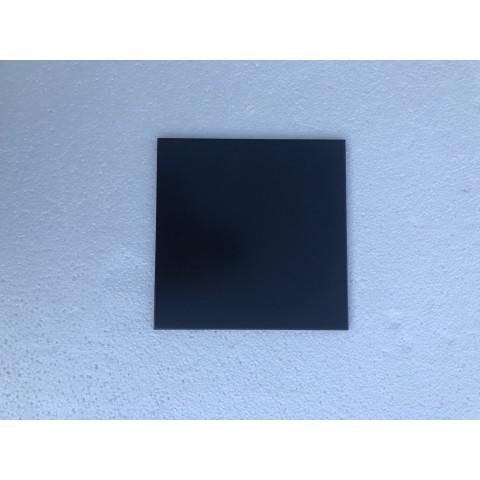 LEONARDO TU BLACK  20X20 (STOCK - DPF)