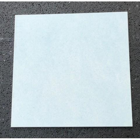 FAP HIDRA OSSIGENO 30.5X30.5 (STOCK - DPF)