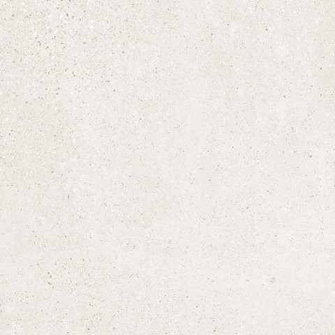 PORCELANOSA BOTTEGA WHITE 80x80