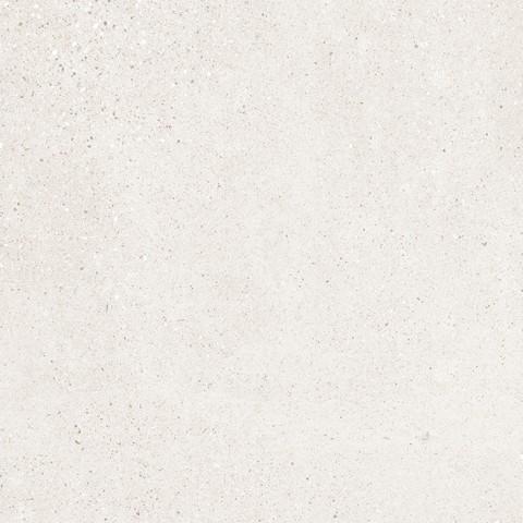 BOTTEGA WHITE 80x80