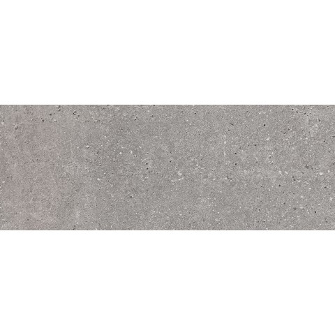 PORCELANOSA BOTTEGA ACERO 45X120 RETT.