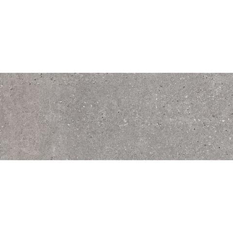 BOTTEGA ACERO 45X120  RETT.