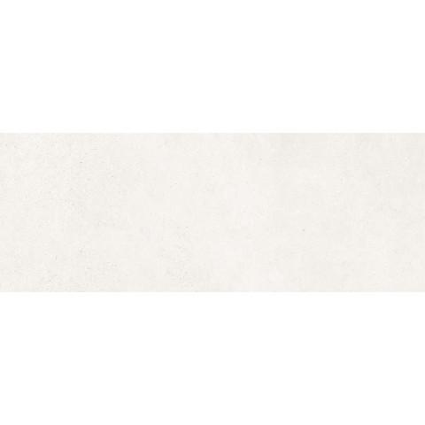 BOTTEGA WHITE 45X120  RETT.
