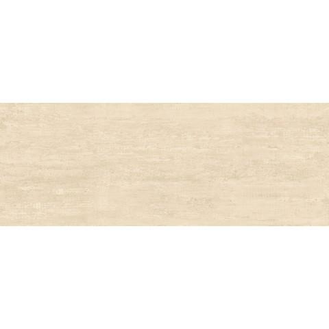 PORCELANOSA NANTES ARENA 45X120