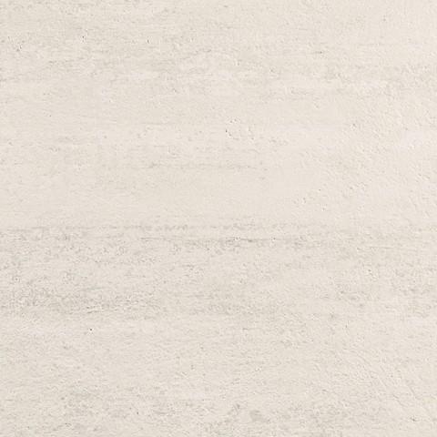PORCELANOSA NANTES CALIZIA 59.6x59.6