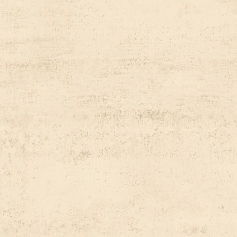 NANTES ARENA 59.6x59.6