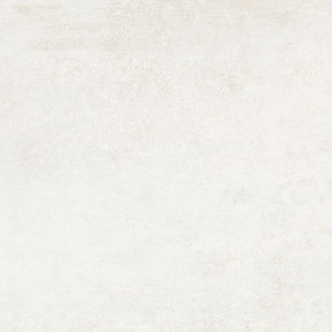 PORCELANOSA NEWPORT WHITE 59,6X59,6