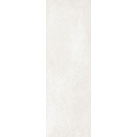 PORCELANOSA NEWPORT WHITE 33.3x100