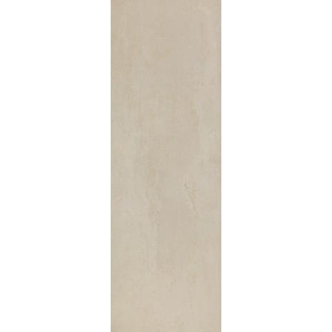 NEWPORT NATURAL 33.3x100