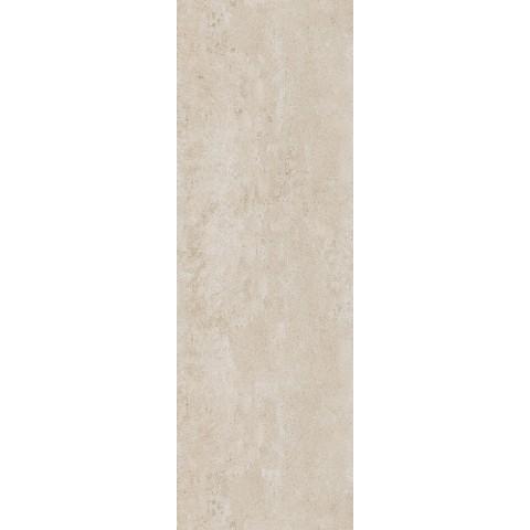 PORCELANOSA NEWPORT GRAY 33.3x100