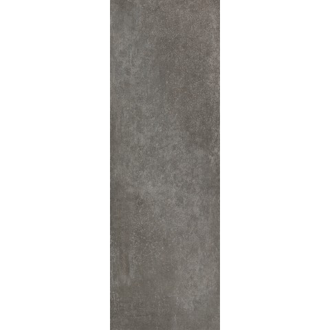PORCELANOSA NEWPORT DARK GRAY 33.3x100