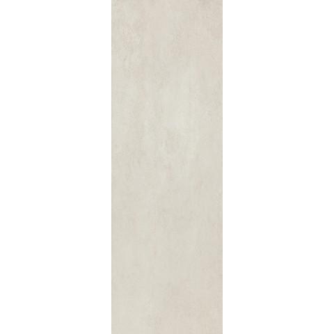 NEWPORT BEIGE 33.3x100