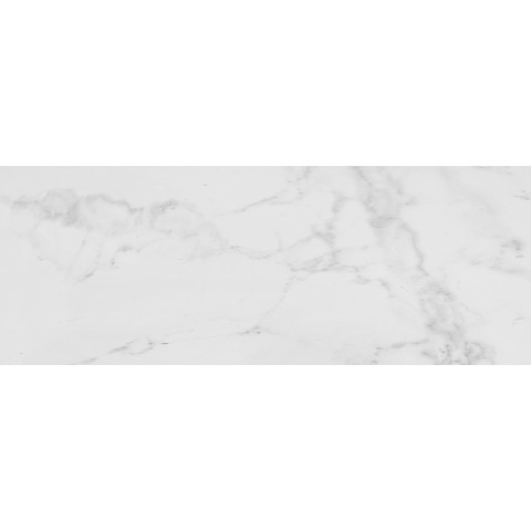 PORCELANOSA MARMOL CARRARA BLANCO XL 45x120 RETT