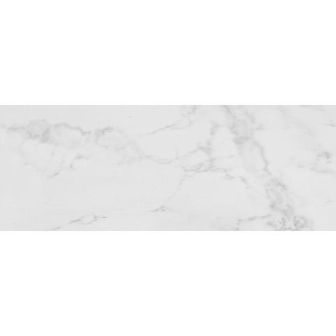 MARMOL CARRARA BLANCO XL 45x120 RETT