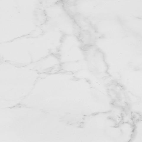 CARRARA BLANCO 59.6x59.6 RETT