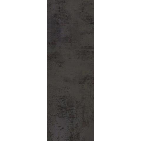 PORCELANOSA RUGGINE 33.3X100