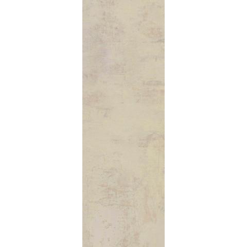 RUGGINE TITANIO 33.3X100