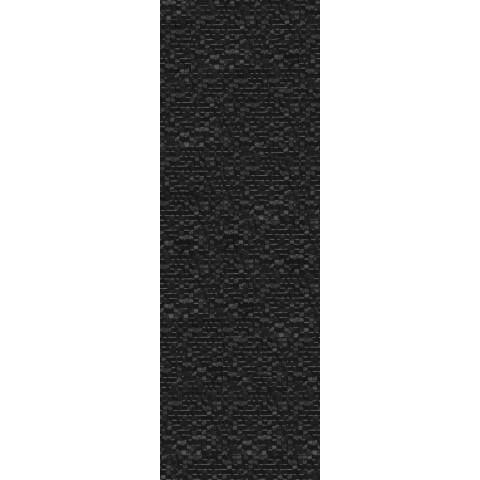 CUBICA NEGRO 33.3X100