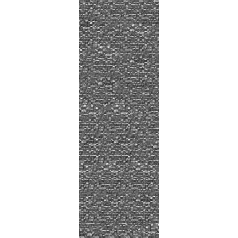 CUBICA SILVER 33.3X100