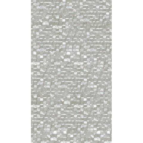 CUBICA GRIS 25x44.3