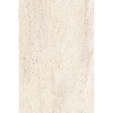 PORCELANOSA MADAGASCAR BEIGE 44x66
