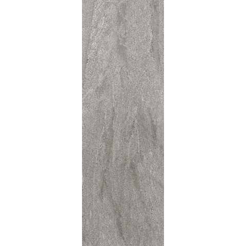 PORCELANOSA MADAGASCAR NATURAL 33.3X100