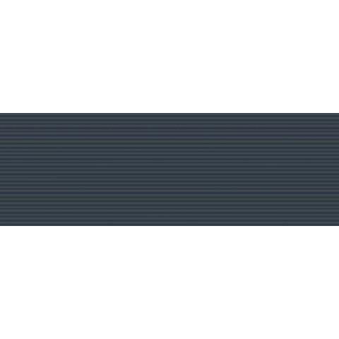 MARAZZI COLORPLAY BLUE STRUTTURA MIKADO 3D 30X90 RETTIFICATO