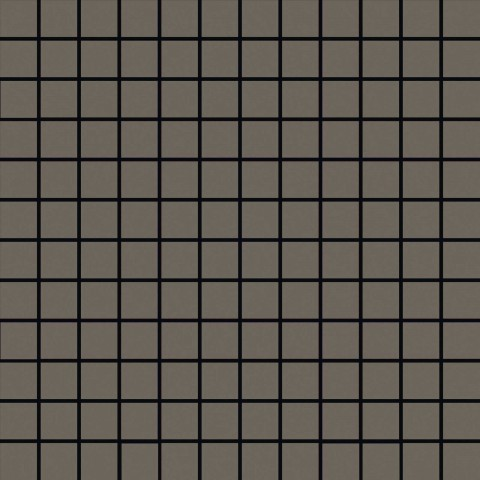 COLORPLAY MOSAICO TAUPE 30X30