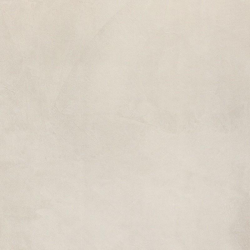MARAZZI BLOCK WHITE 90X90 RETT