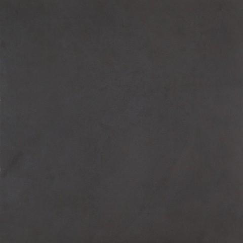 BLOCK BLACK 75X75 RETT