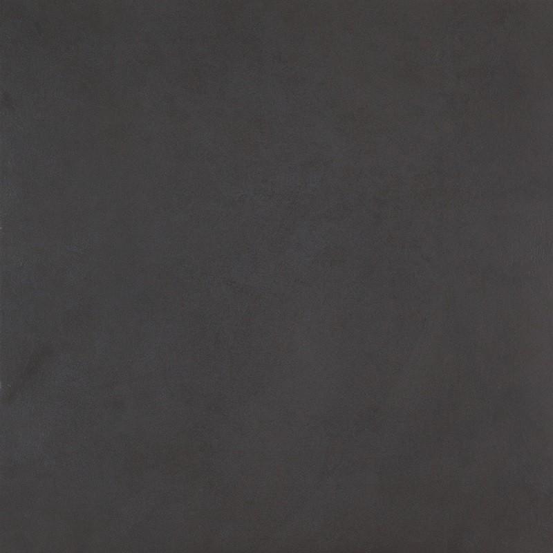 MARAZZI BLOCK BLACK 75X75 RETT