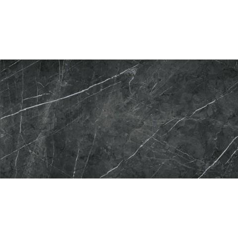 SENSI PIETRA GREY LUX RETTIFICATO 60X120