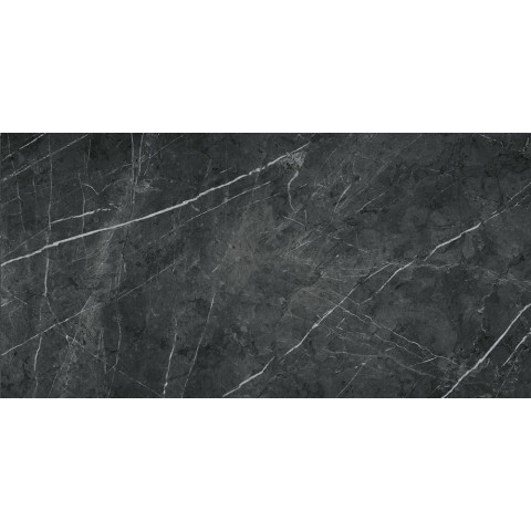 ABK SENSI PIETRA GREY SABLE RETTIFICATO 60X120