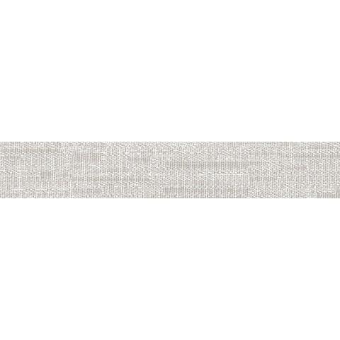 DIGITALART WHITE 10X60 RETT