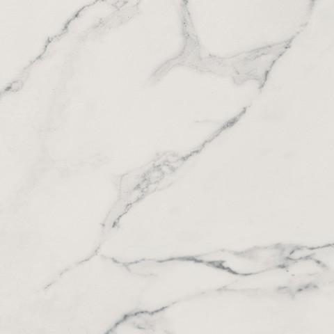 ABK SENSI STATUARIO WHITE SABLE' RETTIFICATO 60X60