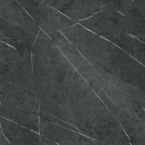 ABK SENSI PIETRA GREY SABLE' RETTIFICATO 60X60