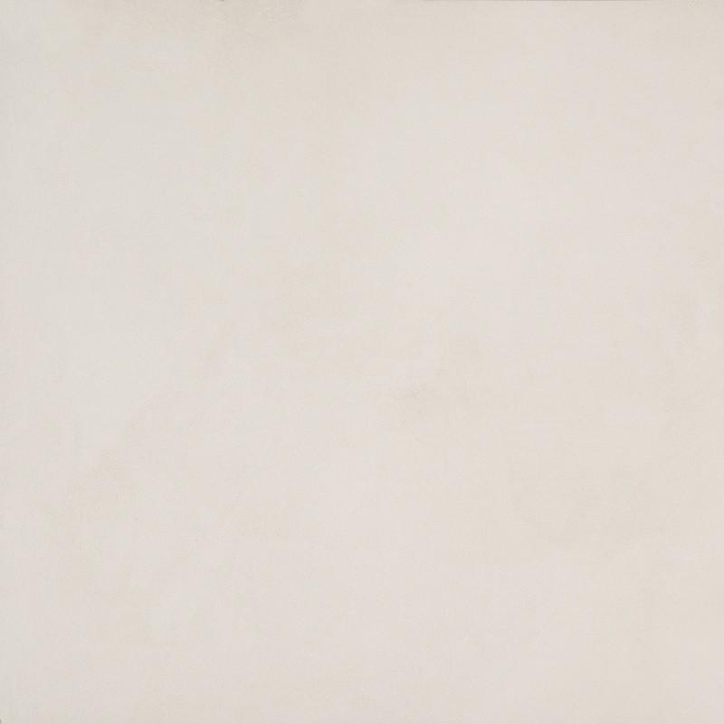 MARAZZI BLOCK WHITE 75X75 RETT