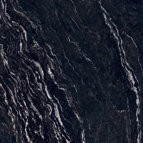 ABK SENSI GEMS TITANIUM BLACK LUX 120X120 RETTIFICATO