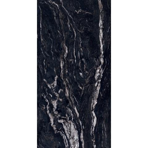 SENSI GEMS TITANIUM BLACK 60X120 RETTIFICATO