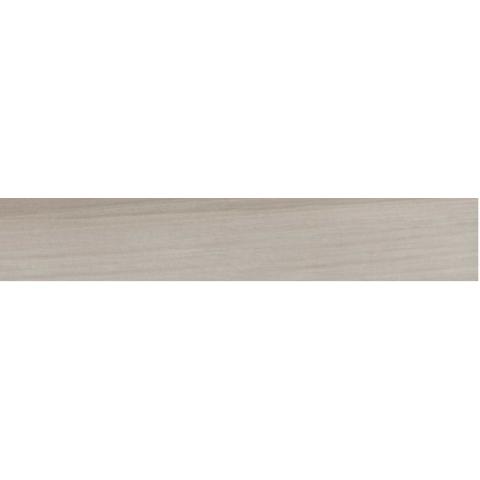 WOODEN TILE GRAY 20X120 RETTIFICATO