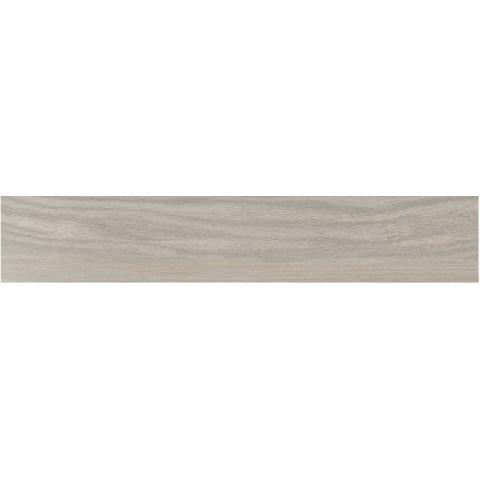 CASAMOOD WOODEN TILE GRAY 20X120 STRUTTURATO