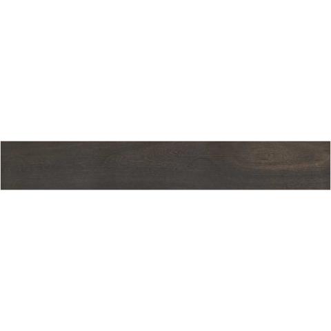 CASAMOOD WOODEN TILE BROWN 26.5X180 RETTIFICATO