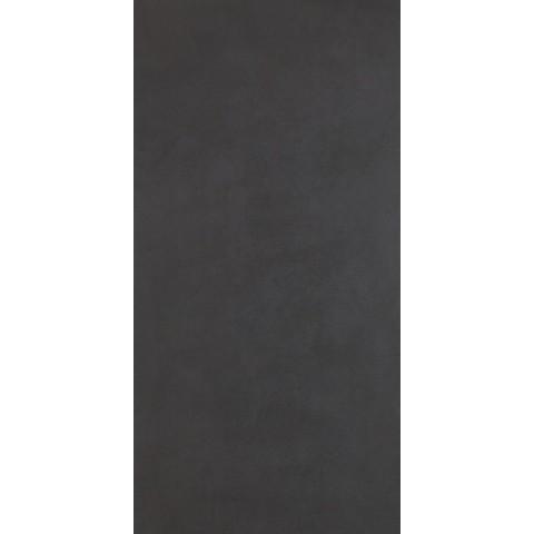 BLOCK BLACK 60X120 RETT