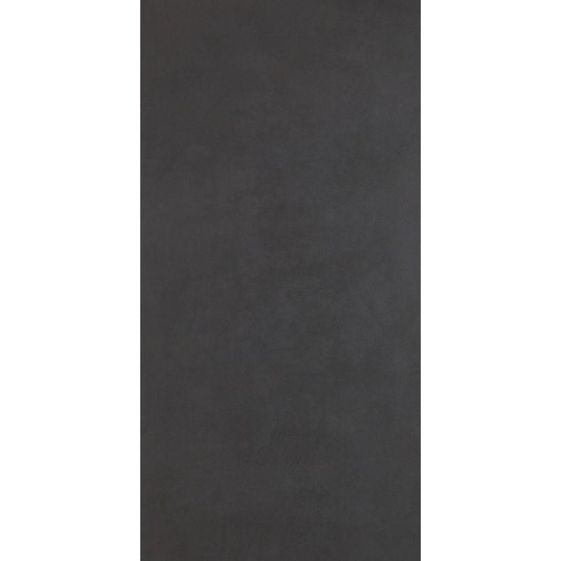 MARAZZI BLOCK BLACK 60X120 RETT