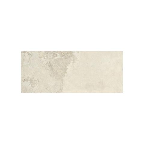 TUSCANIA CERAMICA DURANGO WASHED 30.4X61 RETTIFICATO