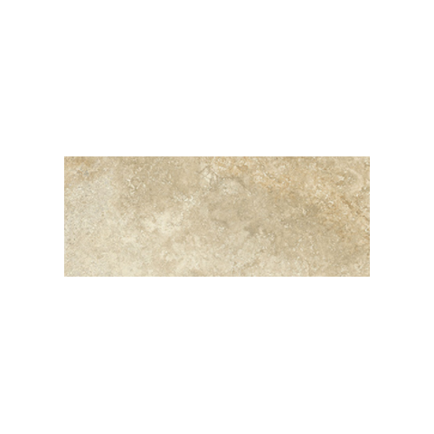 TUSCANIA CERAMICA DURANGO MEDIUM 30.8X61.5 OUTDOOR