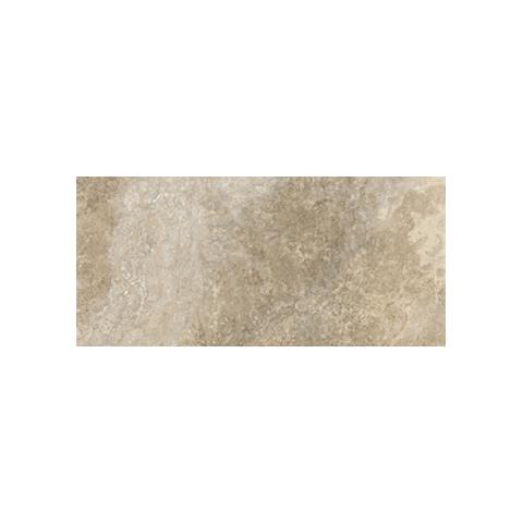 DURANGO WALNUT 30.4X61 RETTIFICATO