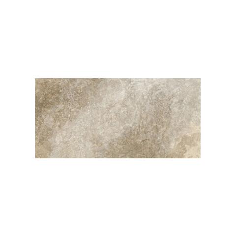 TUSCANIA CERAMICA DURANGO WALNUT 30.8X61.5 OUTDOOR