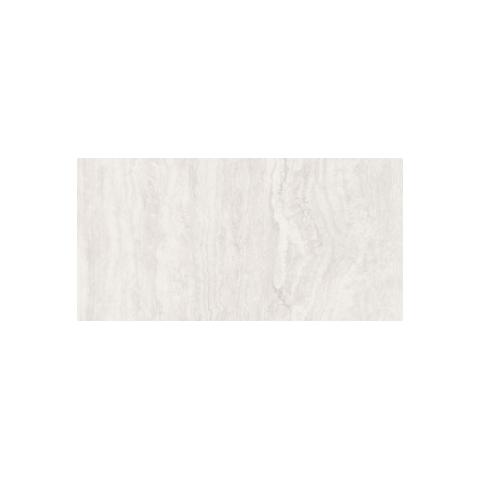 TUSCANIA CERAMICA ENDLESS WHITE 61.3X122.6 RETTIFICATO