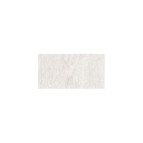 TUSCANIA CERAMICA ENDLESS WHITE 60X121 LAPPATO